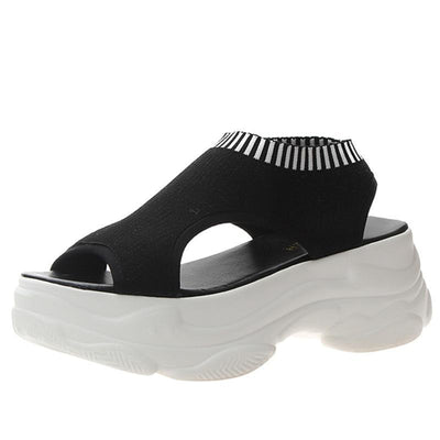 Woman's Sandals Sky Top Sandals at $49.99