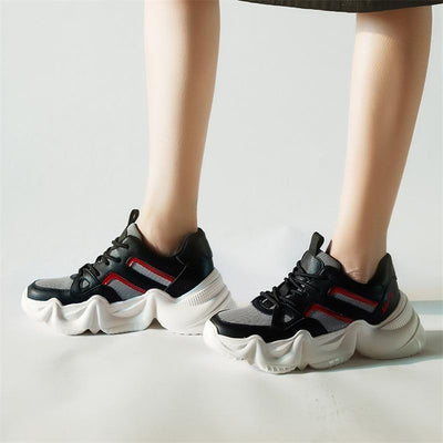 Woman's Sneakers Spider Sneakers at $87.00