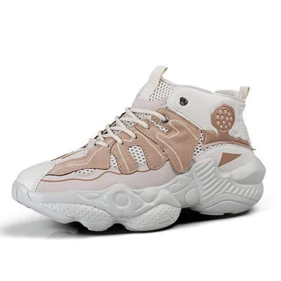 Woman's Sneakers Stamp Sneakers at $67.00