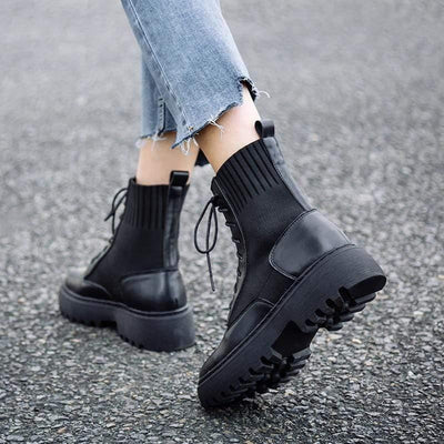 Woman's Boots Stepa Boots at $69.99