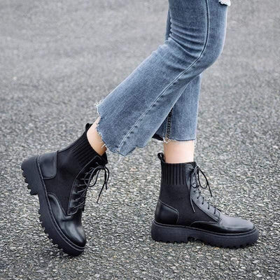 Woman's Boots Stepa Boots at $69.49