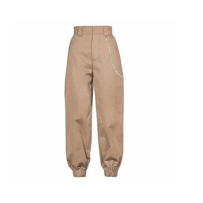 Woman's Pants & Capris Still Camo Pants at $39.00