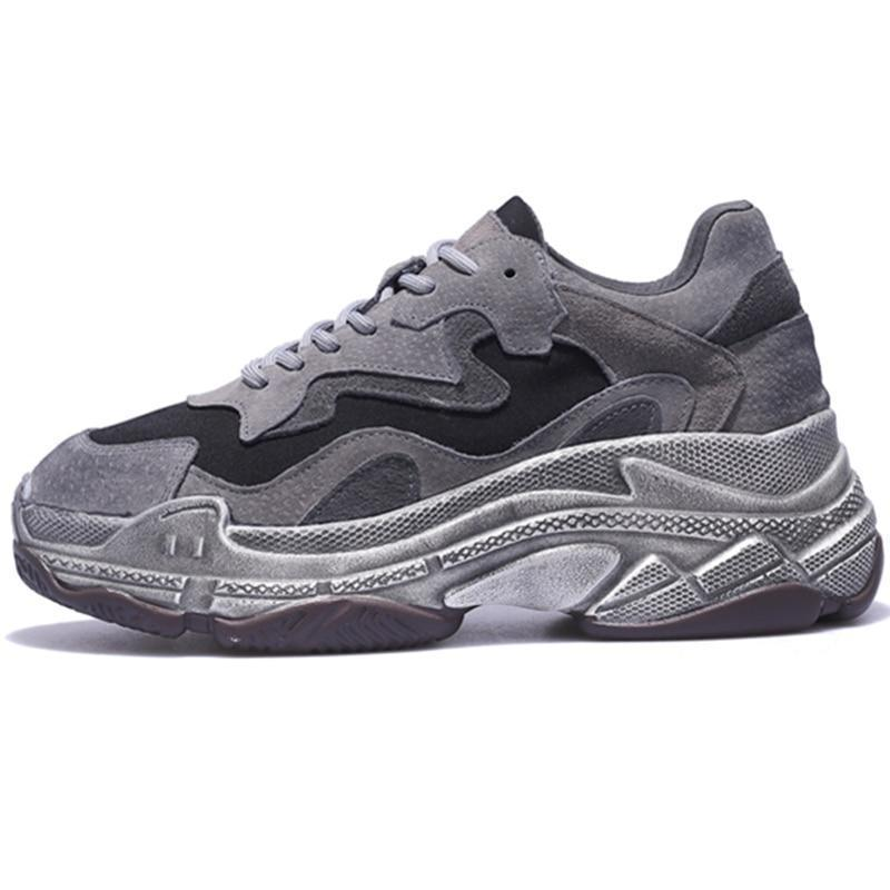 Woman's Sneakers Super X Sneakers at $85.00