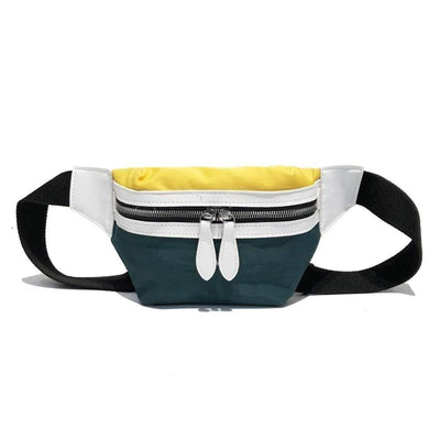 Woman's Bags Superwomen Fanny Pack at $24.00