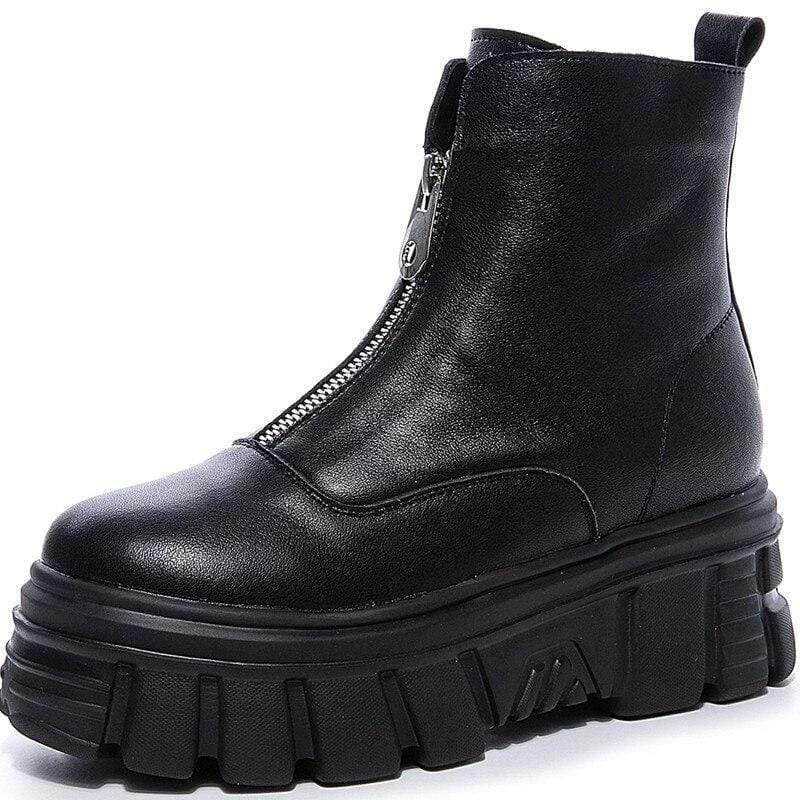 Woman's Boots Thanos Winter Boots at $67.00