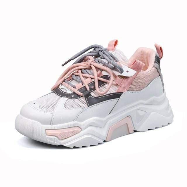 Woman's Sneakers Valle Sneakers at $63.01