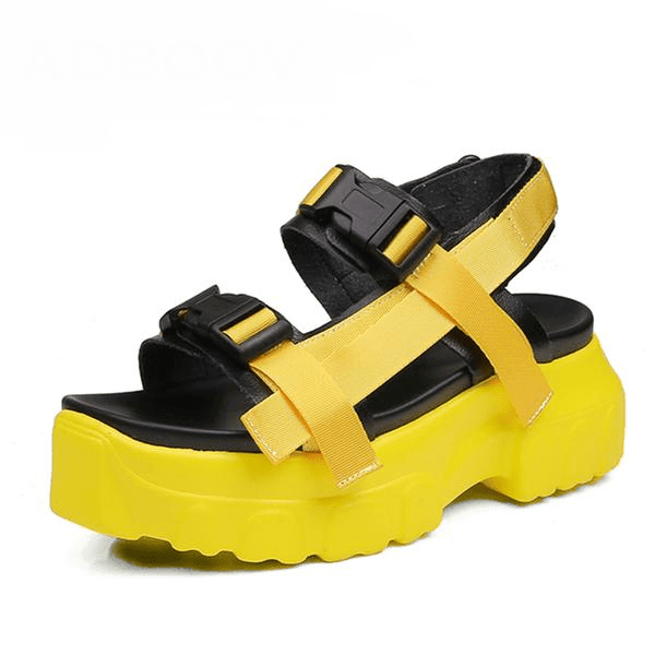 Woman's Sandals Valso Sandals at $59.00