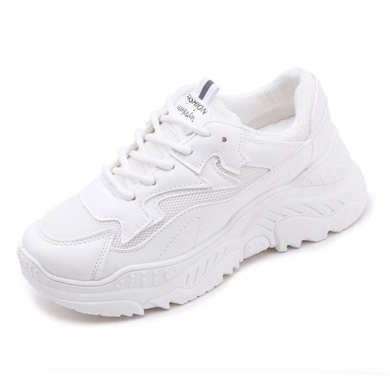 Woman's Sneakers Valucian Sneakers at $65.00