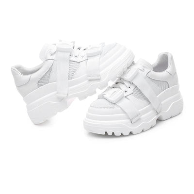 Woman's Sneakers Veltura Sneakers at $69.00