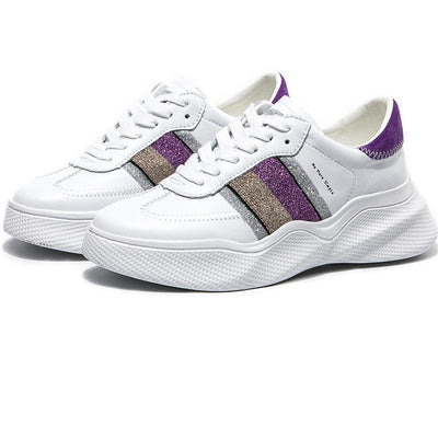 Woman's Sneakers Venice Sneakers at $65.00