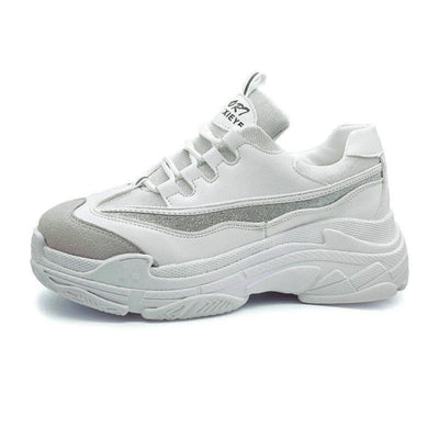 Woman's Sneakers Ventures Sneakers at $59.00