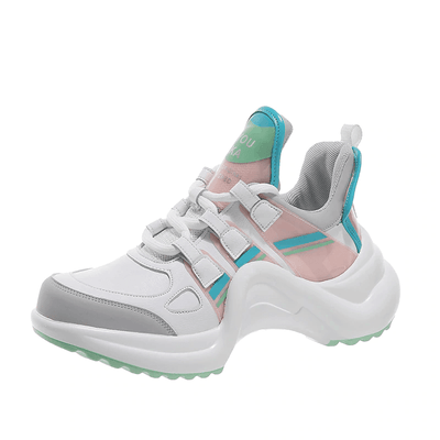 Woman's Sneakers Viron Sneakers at $79.00