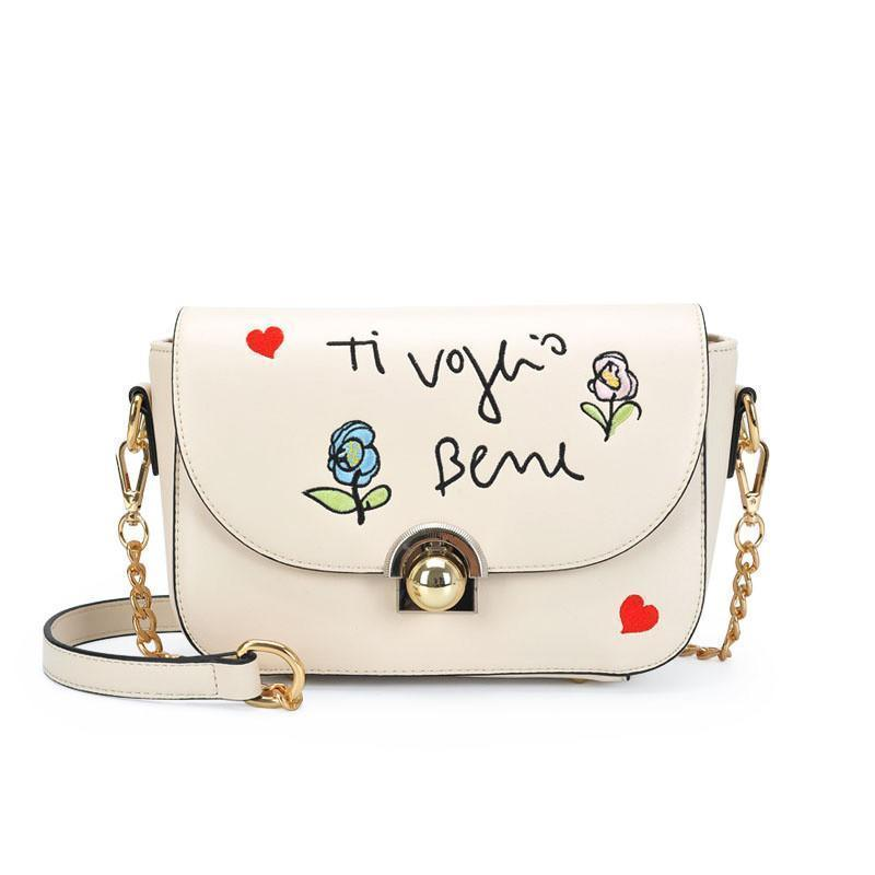 BASSO Voiage Bag