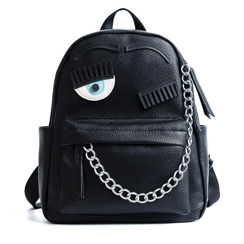 Wink Backpack