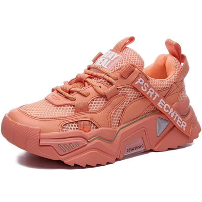 Woman's Sneakers Xenia Sneakers at $79.00