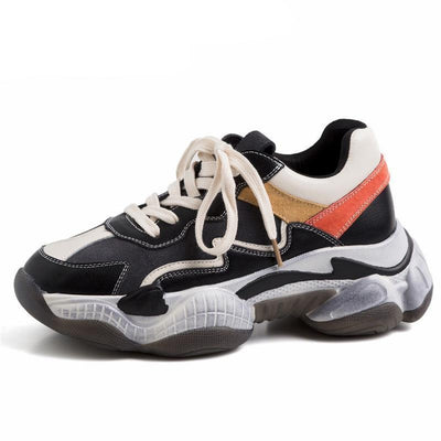 Woman's sneakers Xioma Sneakers at $98.99