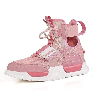 Woman's Sneakers Yoda Sneakers at $69.00