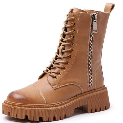 Woman's Boots Cairo Winter Boots at $79.00