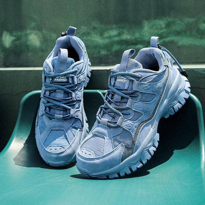 Woman's Sneakers Colorado Sneakers at $79.00