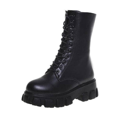 Woman's Boots Geneva Winter Boots at $69.00