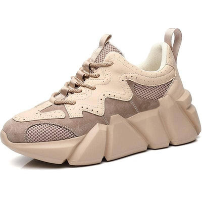 Woman's Sneakers Grotto Sneakers at $85.00