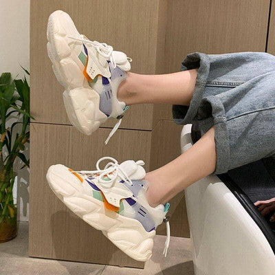 Woman's Sneakers Jebel X Sneakers at $89.00