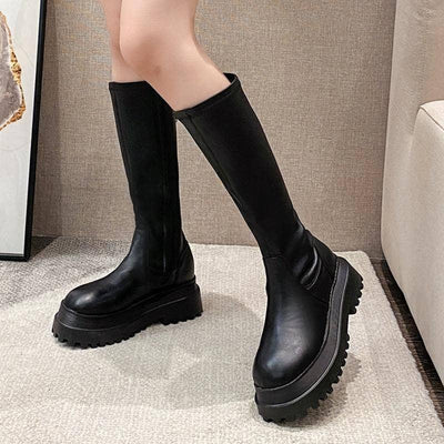 Woman's Boots Matilda Boots at $85.00
