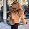 Matilda Chic Coat