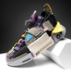 Woman's Sneakers Forsha Max Sneakers at $89.00