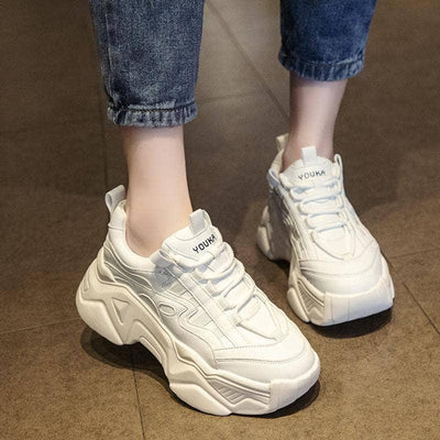 Woman's Sneakers Minneapolis Sneakers at $80.99