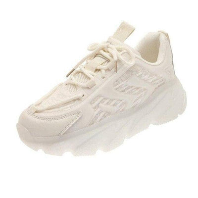 Woman's Sneakers Stephano Sneakers at $79.00