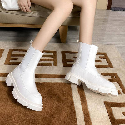Woman's Boots Tanco Boots at $98.00