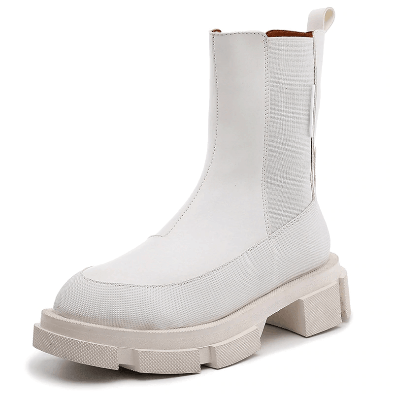 Woman's Boots Tanco Boots at $93.99