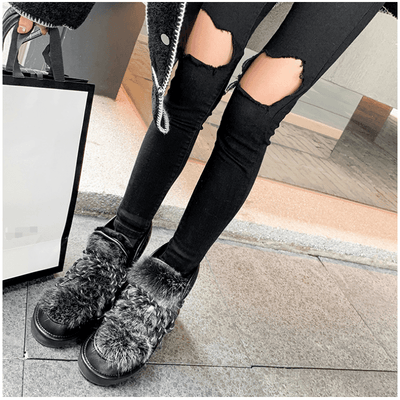 Woman's Boots Tundra Winter Boots at $165.00