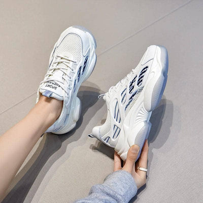 Woman's Sneakers Vondal Sneakers at $85.00