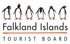Falkland Islands Online Shop