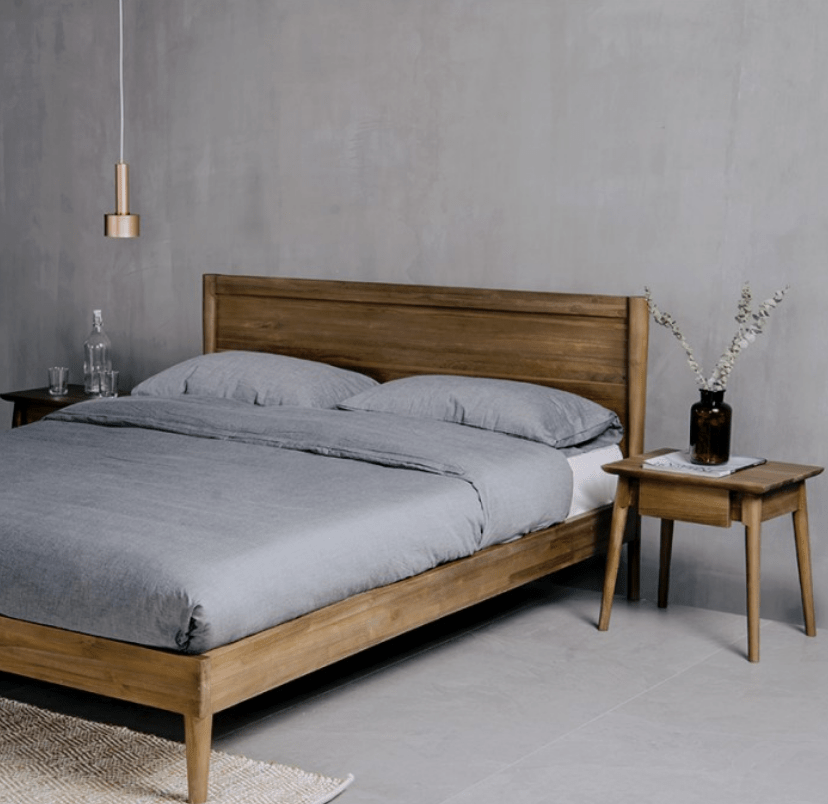 Three of the Best Beds: If You Could Date Your Bed, Who Would You Choose?