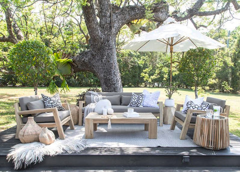 outdoor furniture trends interiors vavoom long lasting durable material