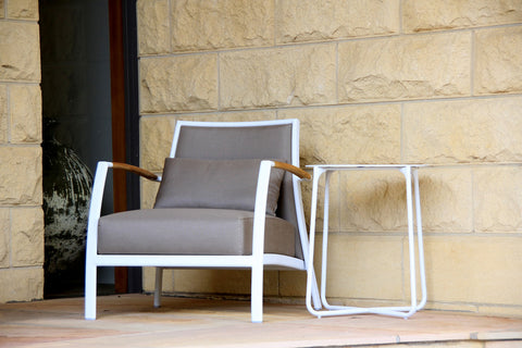 steel outdoor furniture interiors vavoom durable material long lasting