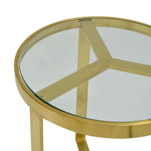 50CM Side Table
