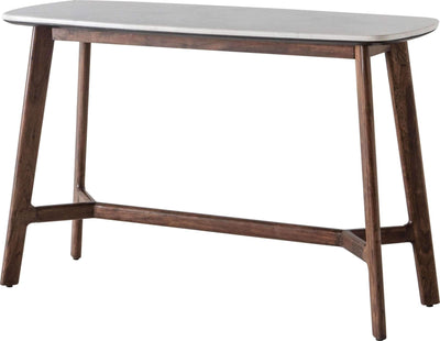 Accent Tables Tarragona Console Table