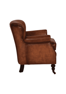 Arm Chairs, Recliners & Sleeper Chairs Roosevelt Armchair