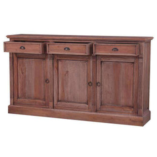 Buffets & Sideboards Country Cottage Sideboard Natural
