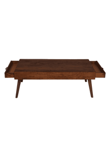 Coffee Tables Cuadrado Coffee Table 160