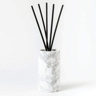 Diffusers Marble Diffuser Vessel