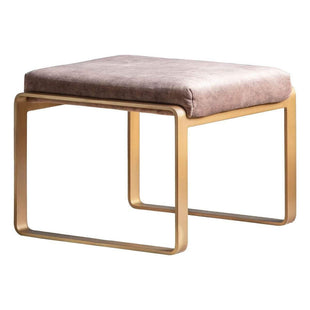 Folding Chairs & Stools Mineral Fletcher Footstool