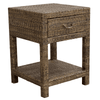 Furniture Plantation Side Table