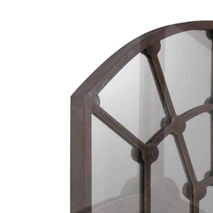 Homewares Mirror Arched Gate - Large