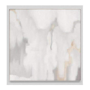 Homewares Wall Art Framed - Atmosphere - Sarah Brooke