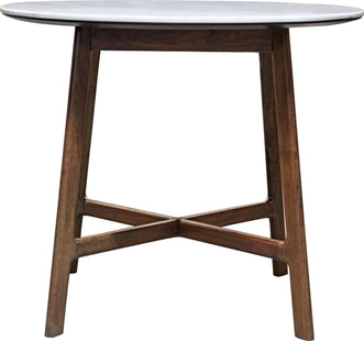 Kitchen & Dining Room Tables Tarragona Dining Table Round